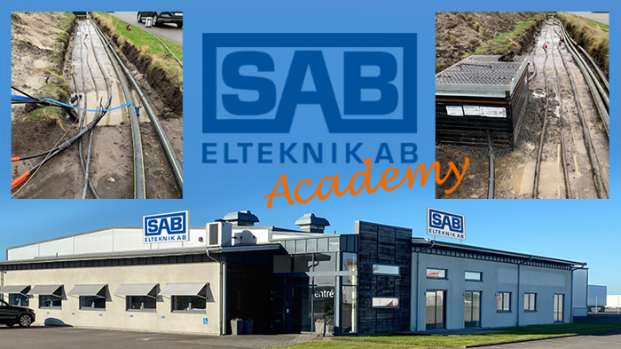SAB Academy